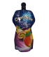 Zumo Capri-sonne mango maracuyá 33Cl